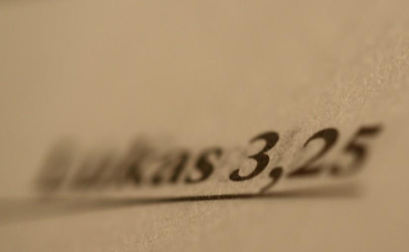 Lukas 3,25, EF 60mm f/2.8 Makro 1:1