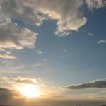 Balkonbild II vom 12.06.2004