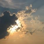 Balkonbild vom 19.07.2004