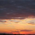 Balkonbild vom 31.08.2004 (Original nicht mehr verfügbar)
