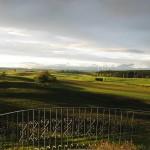 Balkonbild II vom 15.10.2004