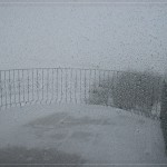 Balkonbild vom 13.02.2005 (Original nicht mehr verfügbar)