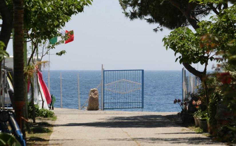 Sicilia est insula