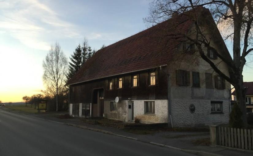 Beffendorf 2015